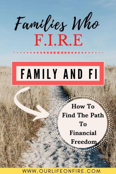Find the Path to Financial Freedom